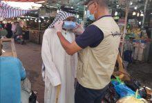 Photo of الصحة تحذر.. والشرطة المجتمعية تكثف من حملاتها التوعوية