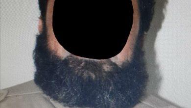 Photo of وكالة الاستخبارات : القبض على مسؤول خلية إرهابية نائمة في نينوى