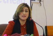 Photo of وزيرة الهجرة تعلن تصويت مجلس الوزراء على مشروع قانون الحماية من العنف الأسري