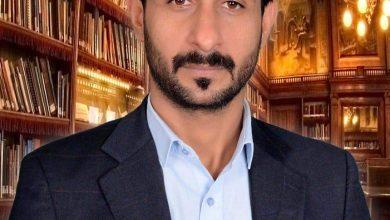 Photo of بناء المواطن يعني بناء الوطن