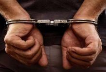 Photo of شرطة كربلاء المقدسة تلقي القبض على متهمين قاما بقتل شخصين وعلى متاجر بالحبوب المخدرة