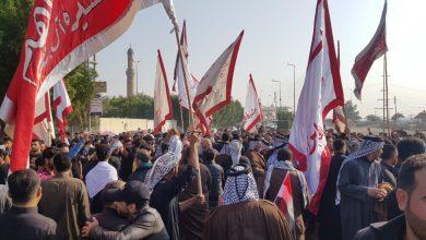Photo of مبادرة سلامة وطن تتبنى التقارب بين الحكومة والعشائر
