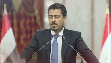 Photo of ملا طلال : مجلس الوزراء يقر موازنة 2020 وإرسالها للبرلمان