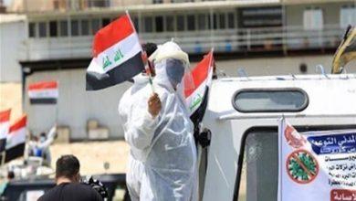 Photo of اللجنة العليا للصحة والسلامة تقرر إعادة فتح الجوامع والمتنزهات (موسع)