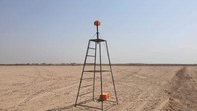 Photo of وزارة الزراعة: استخدام التسوية الليزرية والتقنيات الحديثة لتنفيذ خطة زراعة الحنطة للموسم الشتوي في ميسان