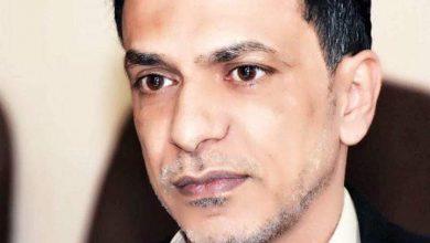 Photo of المؤلف المسرحي هشام المالكي..الإبداع الذي يراقص عشق ألتقاء النهرين..