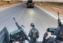 "Photo of جهاز مُكافحة الإرهاب يعلن إنطلاق عملية  ""ثأر الشُهداء"""