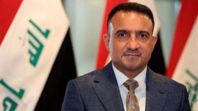 Photo of وزير الصحة: انتشار فيروس كورونا لا تتحمله الوزارة وإنما جهات عدة وأولها المواطن