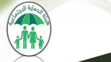 Photo of هيئة الحماية الاجتماعية تستقبل (794) مواطناً لحل مشاكلهم