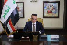 Photo of وزير الصحة يصدر توجيها بشأن المخالفين للاجراءات الوقائية