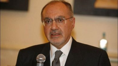 Photo of وزير المالية: الاقتصاد العراقي يمر بفساد غير مسبوق