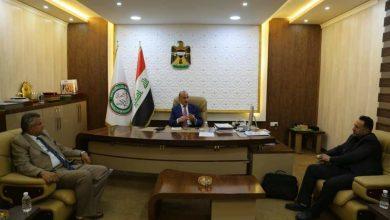 Photo of وزير الشباب والرياضة: غياب القوانين وفوضى الديمقراطية جعلت الجميع يتكلم في الإصلاح والوطنية