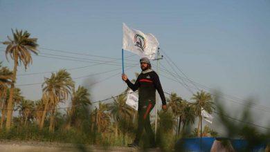 Photo of اللواء 26 للحشد يكمل استعداداته لتأمين زيارة الأربعين في كربلاء المقدسة