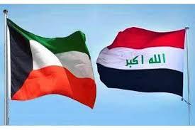 Photo of 🔴الحكومة العراقية تقرر إعلان الحداد الرسمي العام في عموم أنحاء البلاد ليوم غد الاربعاء على رحيل أمير دولة الكويت