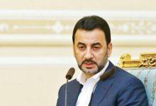 Photo of عبطان : الانتخابات ستجري في عام 2022 والعام الحالي سيكون عام الانتقام الألهي من سراق قوت الشعب العراقي