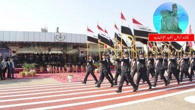 Photo of بالوثيقة |  تعديل قانون كلية الشرطة الذي صوت عليه مجلس النواب