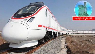 Photo of وزارة النقل تعلن استئناف رحلات قطارات المسافرين بين بغداد والبصرة