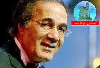 Photo of وفاة الفنان المصري محمود ياسين عن عمر يناهز 79 عاماََ