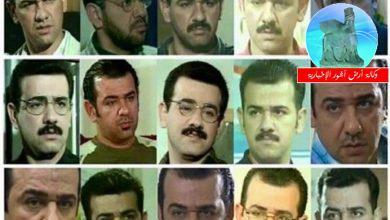 Photo of اشتهر في مسلسل مناوي باشا ومسلسل وداعا ايها الحب