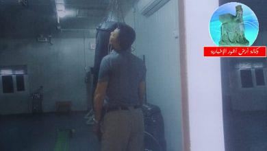 Photo of الكعبي يطالب الحكومة بإجراء تحقيق جدي و عاجل لكشف ملابسات قضية انتحار مدير الشركة المنفذة لميناء الفاو