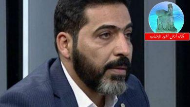 Photo of حركة النجباء: ليس لنا علاقة بالهجمات على البعثات الدبلوماسية