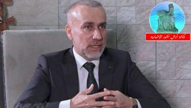 Photo of المالية النيابية: الاتفاق على تمرير قانون العجز المالي