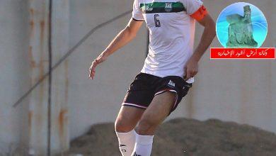 Photo of خلدون إبراهيم: نفط الوسط سيكون رقما صعبا في الدوري