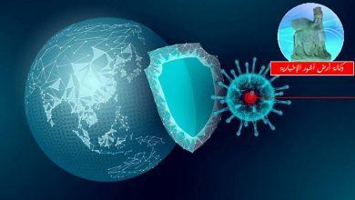 Photo of عدد الإصابات بفيروس كورونا في العالم يتجاوز حاجز الـ 39 مليون إصابة و الوفيات نحو 1.1 مليون حالة