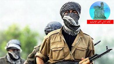 Photo of الحكومة العراقية تدين اعتداءات حزب العمال الكردستاني على قوات البيشمركة في محافظة دهوك