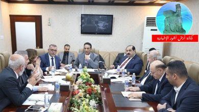 Photo of اليوم.. المالية النيابية تعقد اجتماعاً لوضع الرقم الحقيقي المطلوب في قانون تمويل العجز