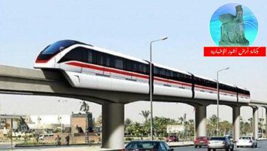 Photo of الخدمات النيابية: دراسة للمخططات الخاصة بمشروع القطار المعلق