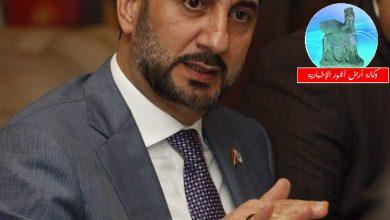 Photo of عبطان مخاطباً الحكومة .. لا تذلوا شعبكم