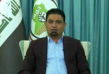 Photo of نائب: اقالة الكاظمي مرهون من رئاسة الوزراء بهذا الأمر