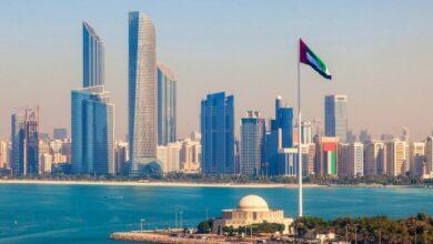 Photo of الإمارات تجمد منح التأشيرات لمواطني 13 دولة بينها 8 عربية