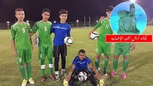 Photo of اتحاد الكرة : مهرجان البراعم  ينطلق مطلع العطلة الربيعية