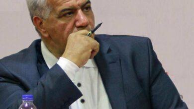 Photo of الهنداوي: رسوم تسجيل الأحزاب لا تذهب للمفوضية