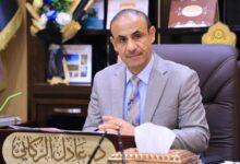 Photo of وزير العمل : يعلن اطلاق الوجبة الــ (٢٩) من القروض الميسرة