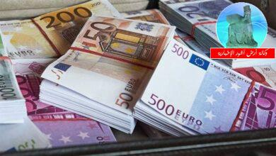 Photo of ألمانيا تخصص 324 مليون يورو لدعم العراق