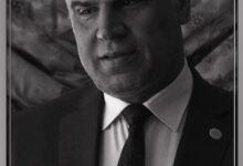 Photo of السيد عمار الحكيم ينعى النائب عن كتلة الحكمة البرلمانية السيد علي العبودي