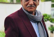 "Photo of محمد عطية "" رئيساً لنقابة الفنانين في ميسان"