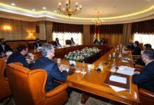 Photo of حكومة إقليم كردستان تنتظر وصول جزء من مستحقاتها من بغداد لشهر تشرين الأول
