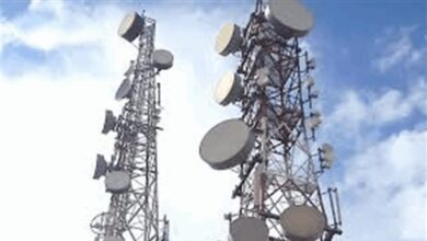 Photo of توضيحا حول توقف الانترنت في عدد من مناطق بغداد