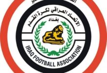 Photo of لجنة الاستئناف ترد شكوى نادي النجف وتصادق على العقوبة