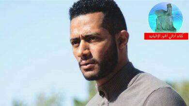 Photo of في حال إدانته بالتطبيع مع إسرائيل… هذه ستكون عقوبة محمد رمضان!