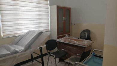 Photo of صحة الكرخ تعلن اكمال إنشاء مركز صحي في منطقة دويليبه باليوسفية
