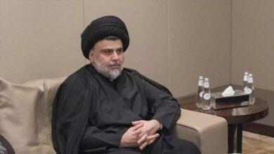 Photo of المتحدث باسمه: دعوة الصدر للملمة البيت الشيعي لم تلاقِ ردود ايجابية من جميع الاطراف