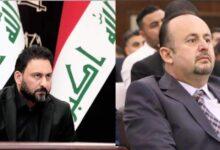 Photo of حسن الكعبي يضغط على القضاء و يعرض الرياضة الى عقوبات دولية