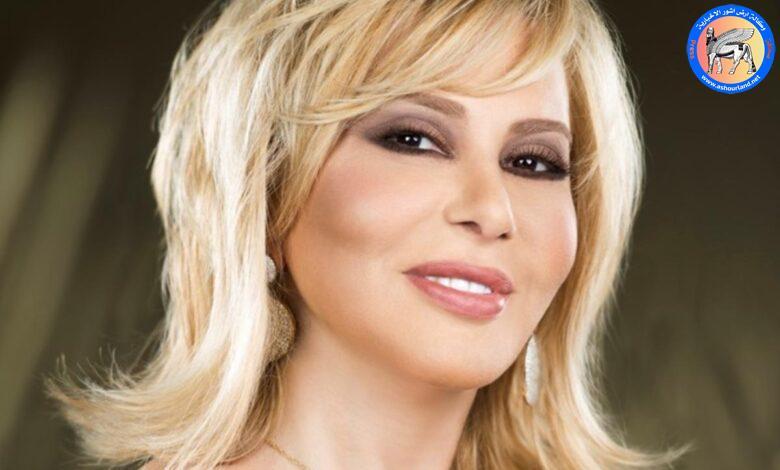 Photo of مع ماغي فرح.. الأسماء الأكثر حظّاً ليوم الجمعة