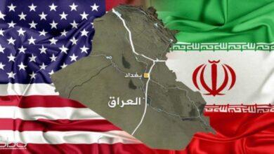 Photo of يعلق نائب على تصريح ''ماكينزي'': إنهاء التوتر بين أميركا وإيران يخدم العراق لهذه الأسباب