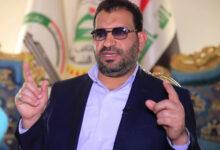 Photo of النائب فالح الخزعلي : العمليات الأرهابية في بغداد تتطلب جهدا استخباريا استثنائياً